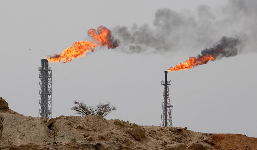 gulf_oil_facility-apha-180521.jpg