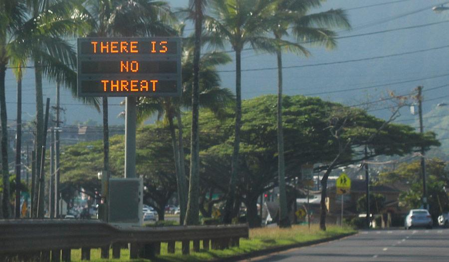 hawaii_missilealert_mistake-apha-180115.jpg