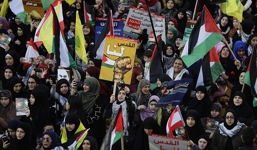 hezbollah_rally_beirut-apha-171212.jpg