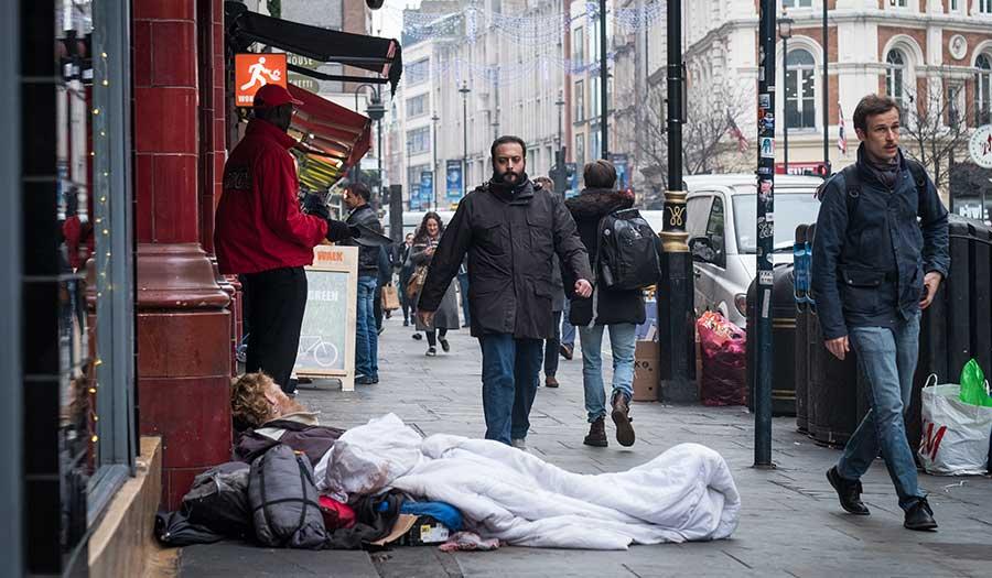 homeless_man_london-apha-170914.jpg