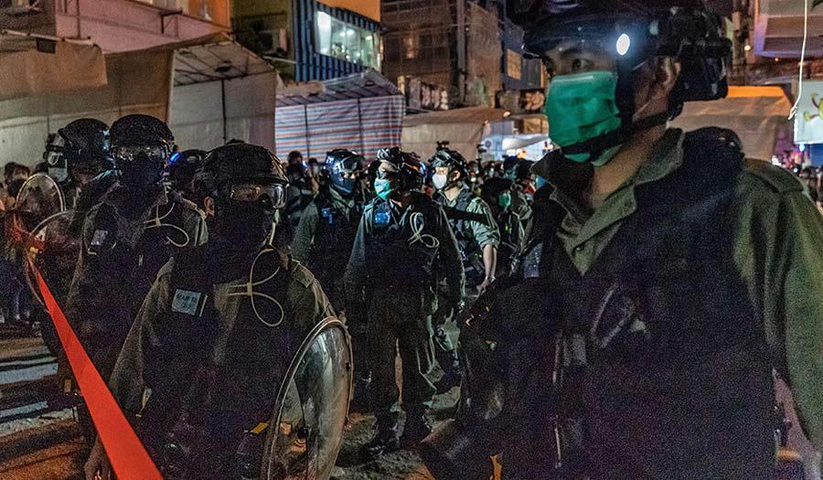 hongkong_riotpolice_may2020-apha-200512.jpg