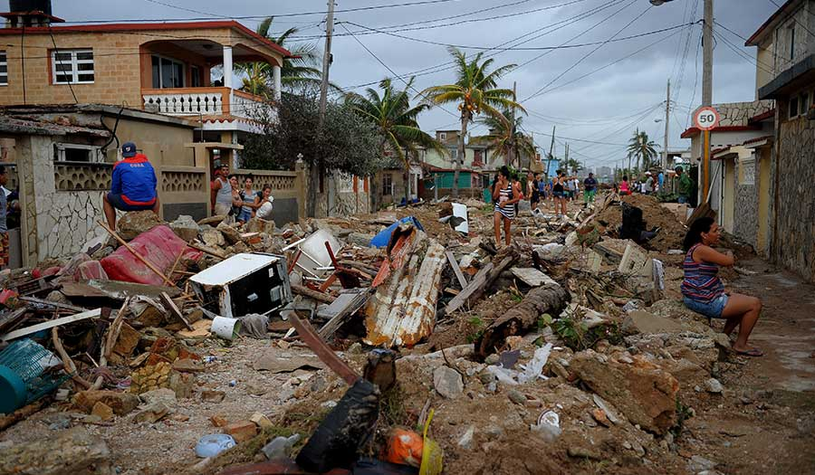 hurricane_irma_cuba-apha-170914.jpg