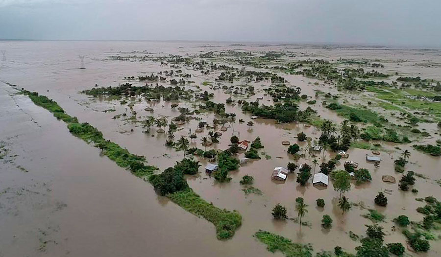 idai_floodwaters_mozambique-apha-190319.jpg