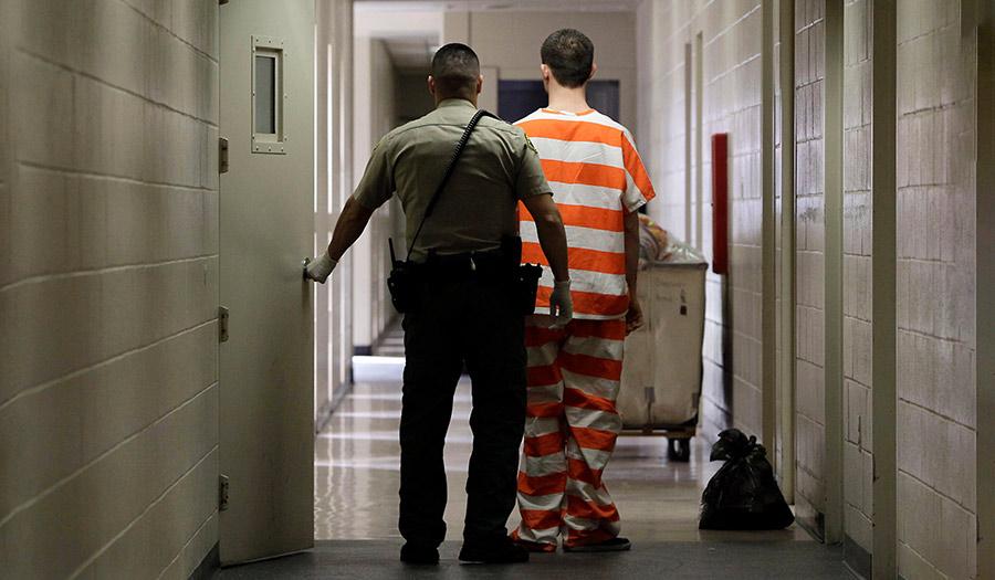 inmate_madera_countyjail-apha-180613.jpg