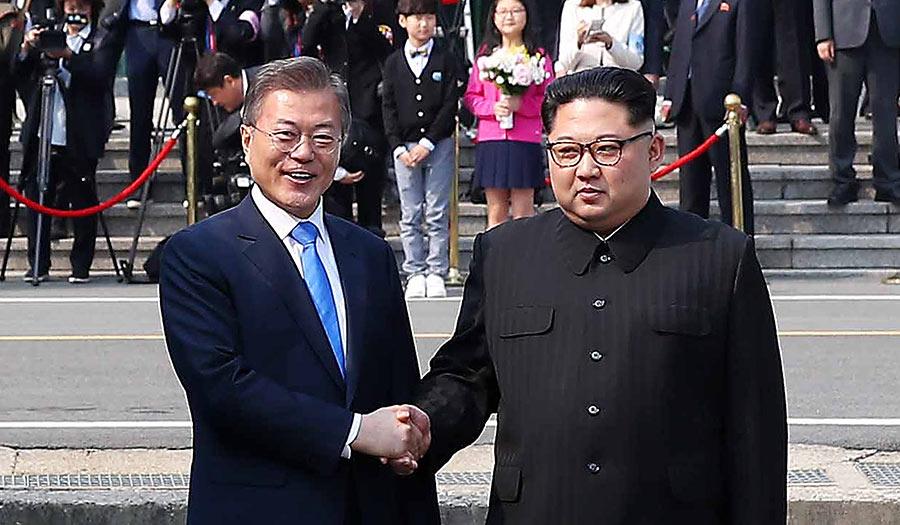 interkorean_summit_april2018-apha-180525.jpg