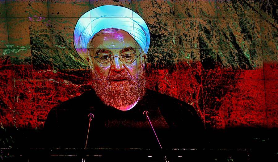 iran_enriched_uranium-apha-190521.jpg
