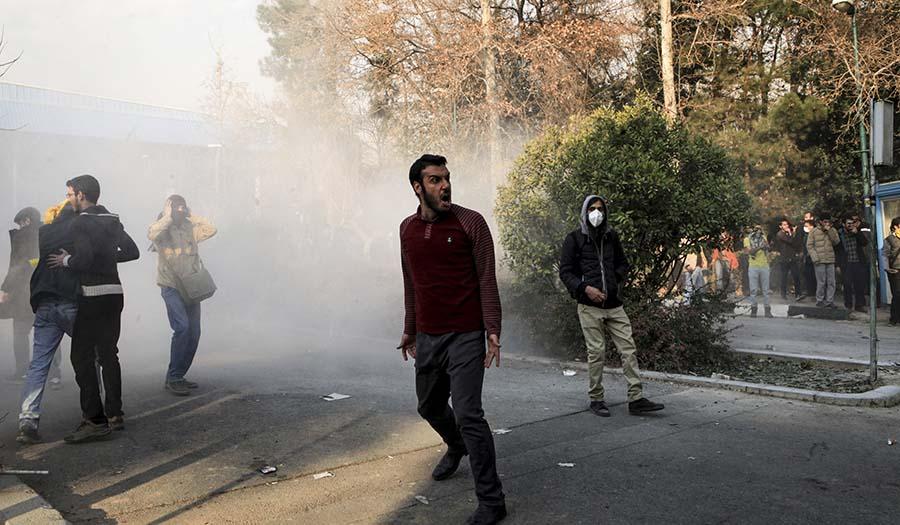 iran_protest-apha-171231.jpg