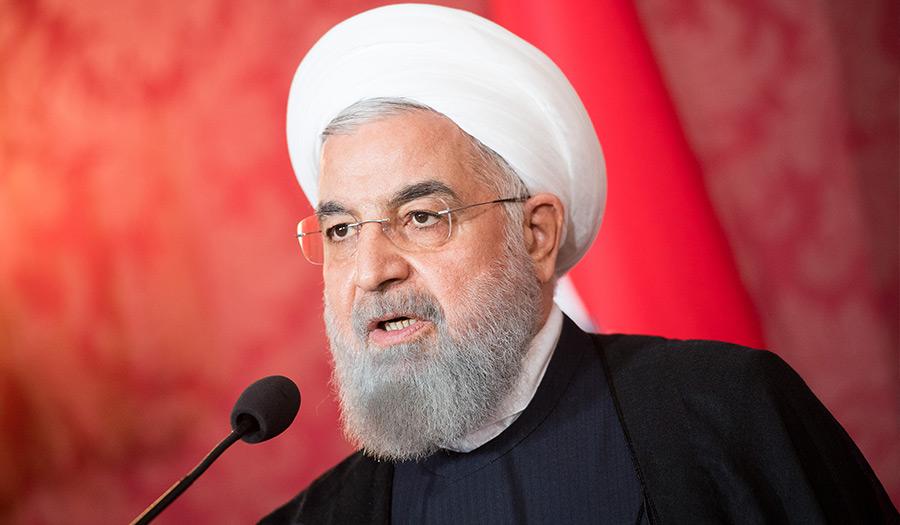 iranian_president_rouhani-apha-180705.jpg