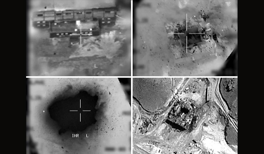 israelibombs_syrian_nukesite2007-apha-180323.jpg