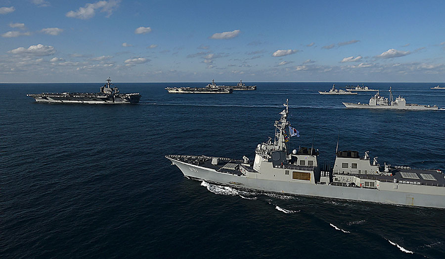 joint_naval_drill-apha-171113.jpg