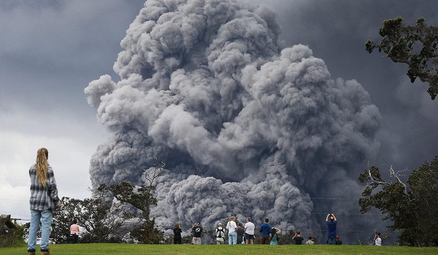 kilauea_volcano_plume-apha-180517.jpg