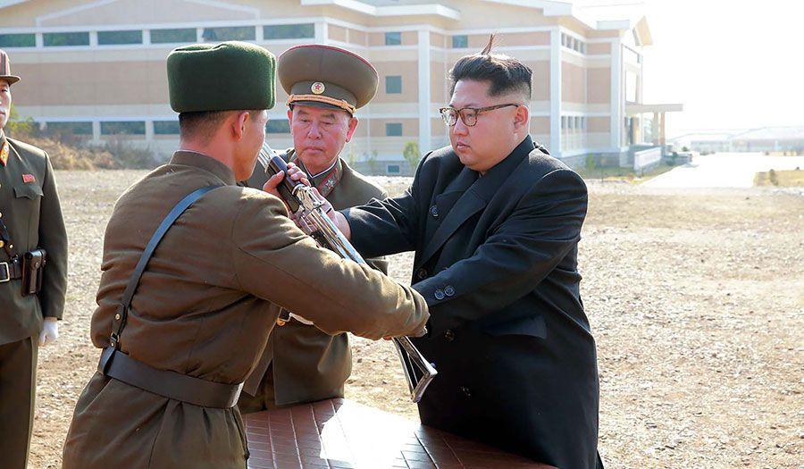 kim_korea_weapons-apha-171002.jpg