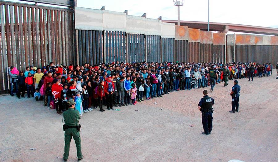 largest_migrantgroup_bordercrossing-apha-190531.jpg
