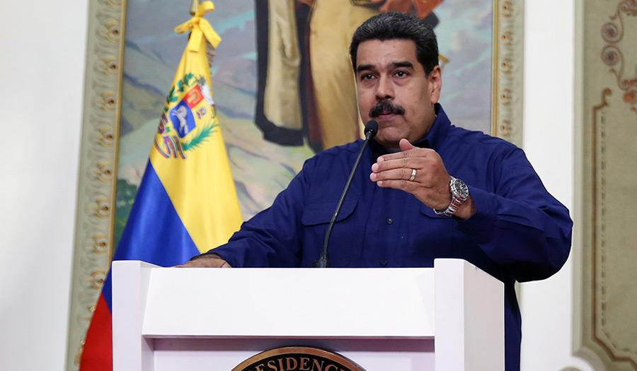 maduro_speaking_venezuela-apha-190315.jpg