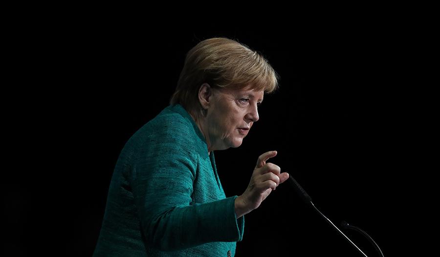 merkel_speaks_berlin-apha-181102.jpg
