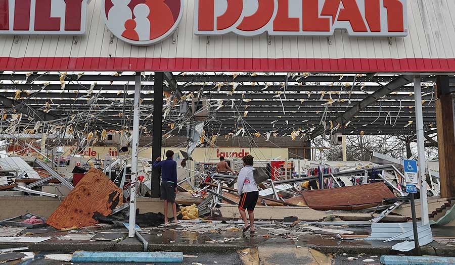 michael_hurricane_damage-apha-181010.jpg