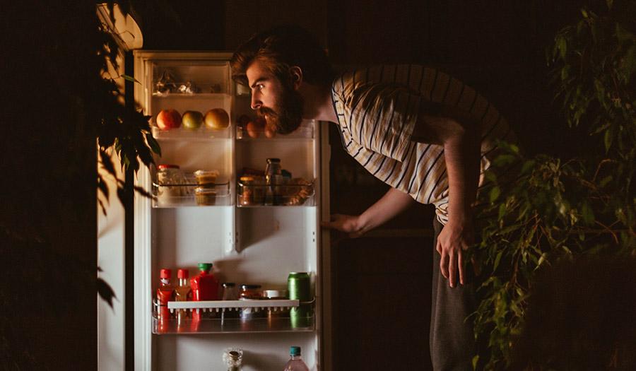 midnight_snack_refridgerator-apha-180612.jpg