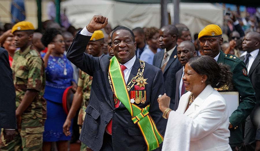 mnangagwa_inauguration_ceremony-apha-180119.jpg