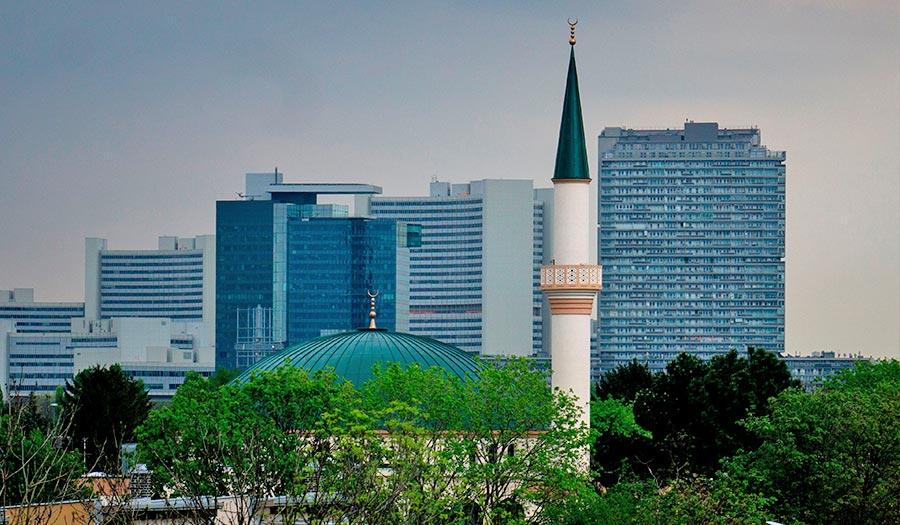 mosque_vienna_austria-apha-180608.jpg