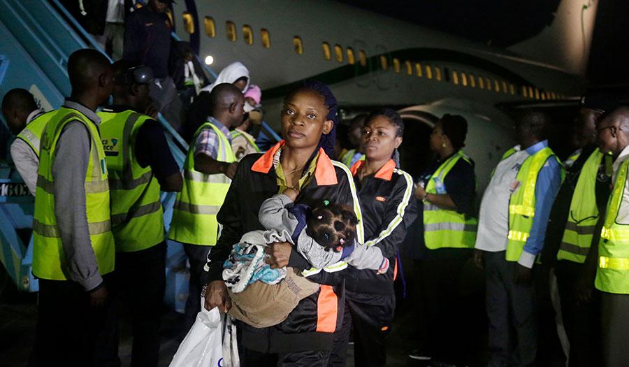 nigerian_migrants_return-apha-171206.jpg