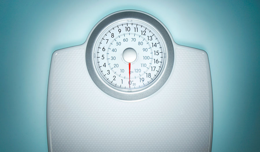 obesity_scale-apha-171004.jpg