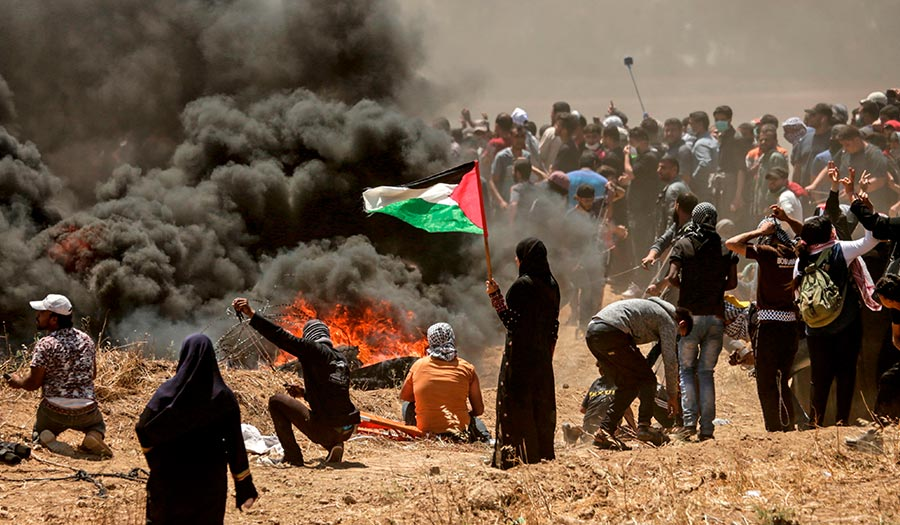 palestinian_conflict_gaza052018-apha-180514.jpg