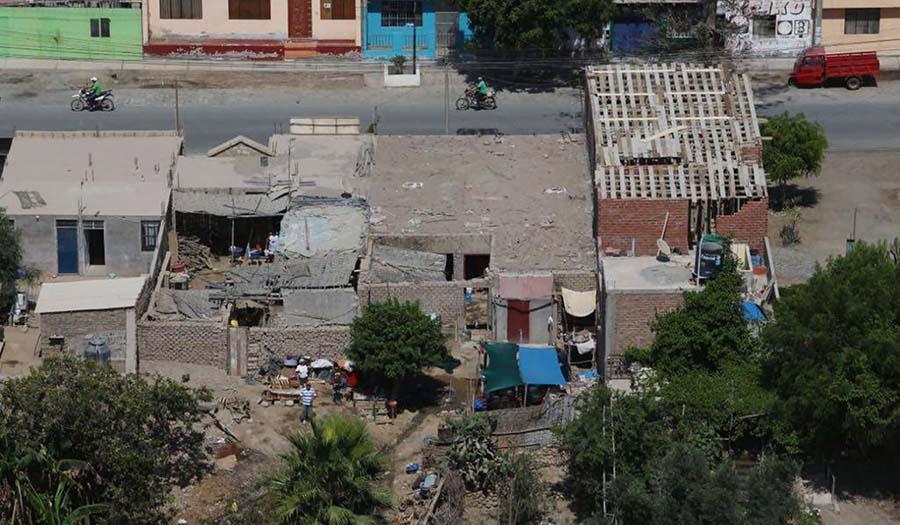 peru_earthquake-apha-180114.jpg