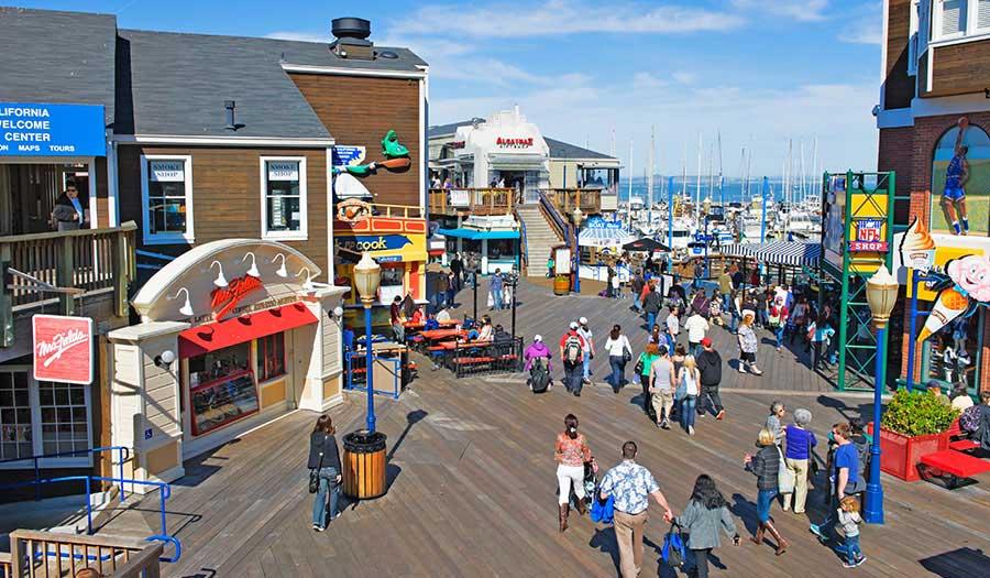 pier_39_walking-apha-170913.jpg