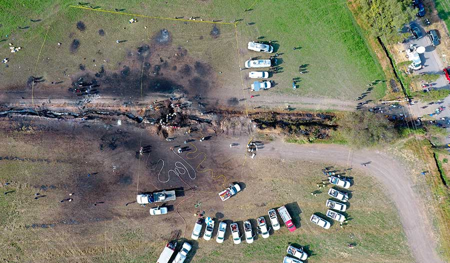pipeline_explosion_mexico-apha-190121.jpg