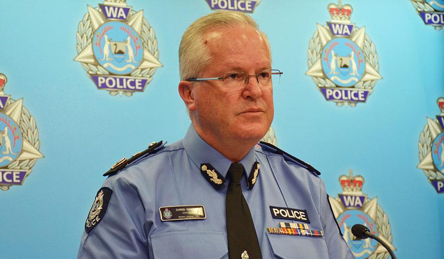 police_australia_shooting-apha-180511.jpg