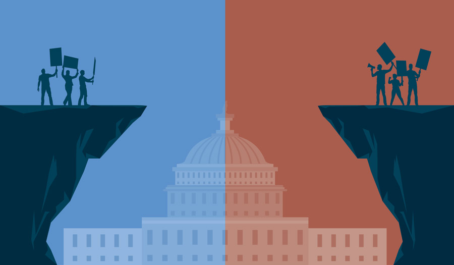 political_gap_web2-apha-180621.jpg
