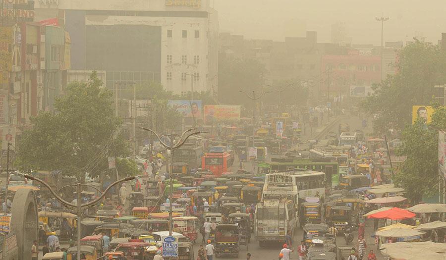 pollution_newdelhi_june15-apha-180618.jpg