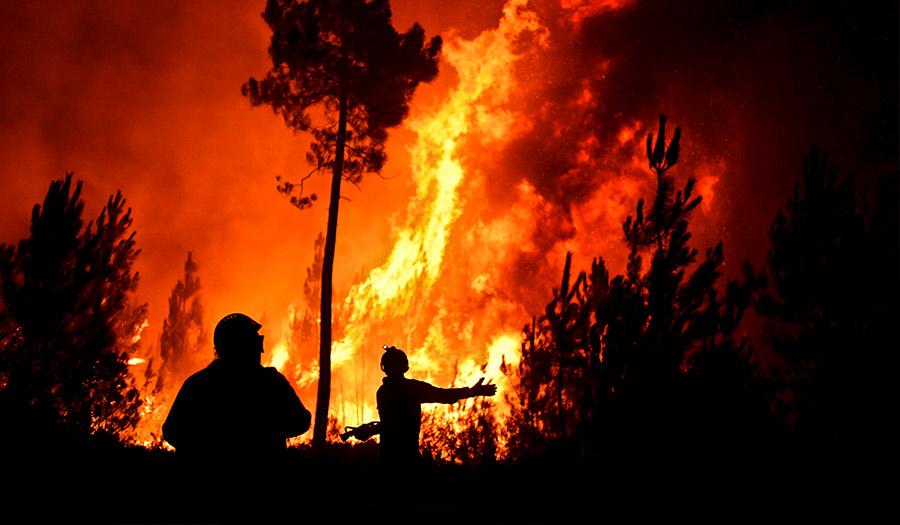 portugal_fire_macao-apha-180308.jpg
