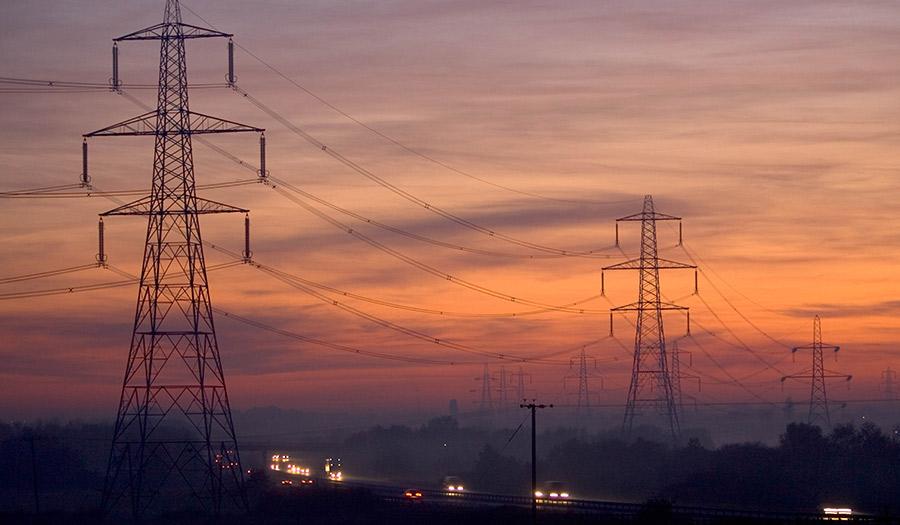 powergrid_leicestershire_unitedkingdom-apha-180320.jpg