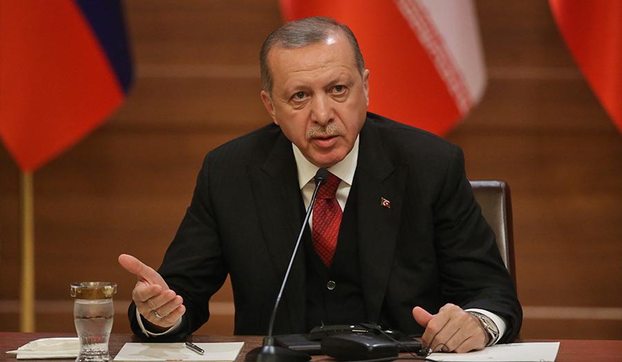 president_erdogan_ankarapressconf-apha-180419.jpg