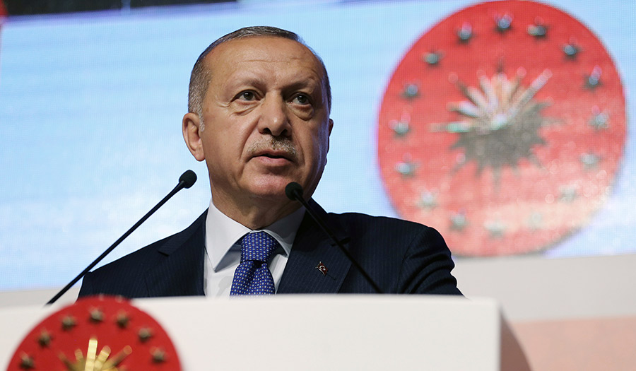 president_erdogan_istanbul--apha-190416.jpg
