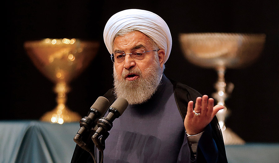 president_rouhani_tabrizapril2018-apha-180425.jpg