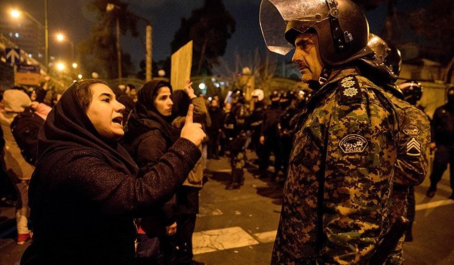 protesters_iran_planecrash-apha-200113.jpg