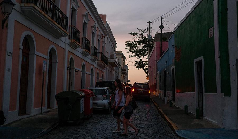 puertorico_islandwide_poweroutage-apha-180518.jpg