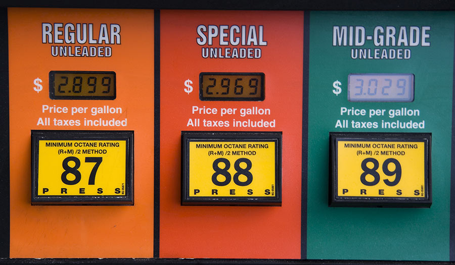 pump_gas_prices-apha-180619.jpg
