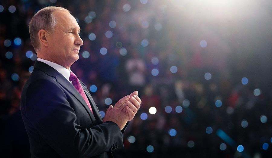 putin_reelection_russia-apha-171206.jpg