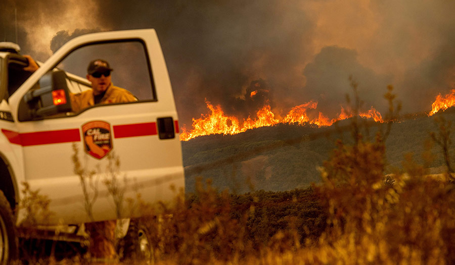 ranchfire_california_080518-apha-180807.jpg