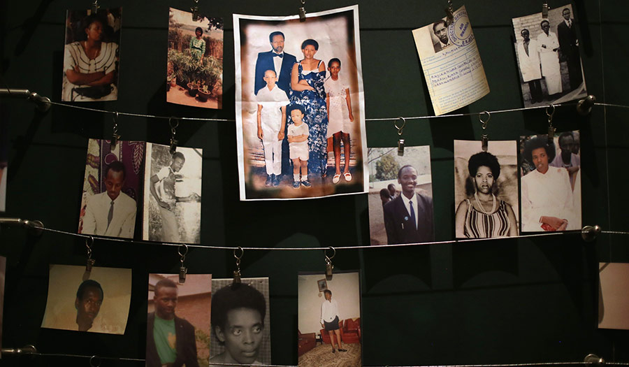 remembering_rwanda_photos-apha-190301.jpg