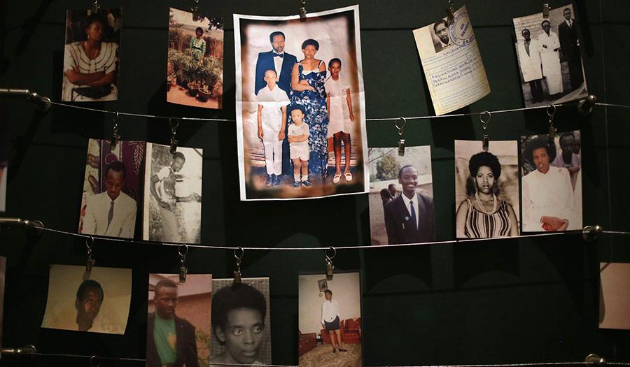 remembering_rwanda_photos-apha-190301.jpg