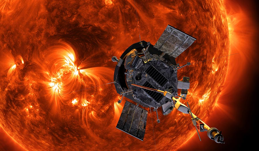 rendering_parker_solarprobe-apha-180808.jpg