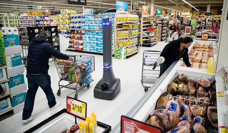 robotmarty_pennsylvania_jan2019-apha-190125.jpg