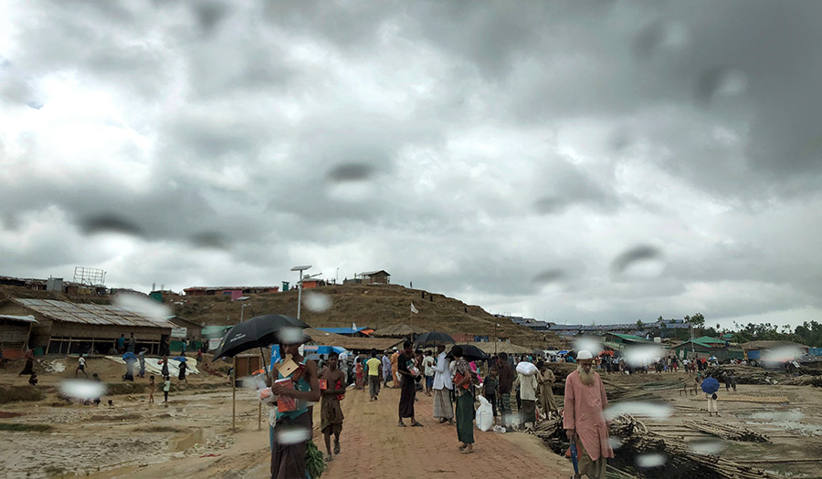 rohingya_bangladesh_monsoon-apha-180717.jpg