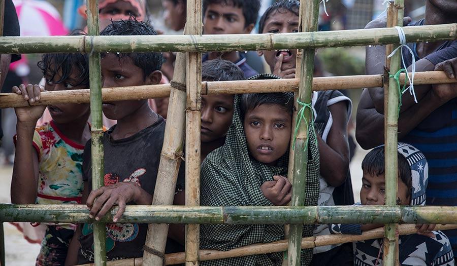 rohingya_children_refugees-apha-171214.jpg