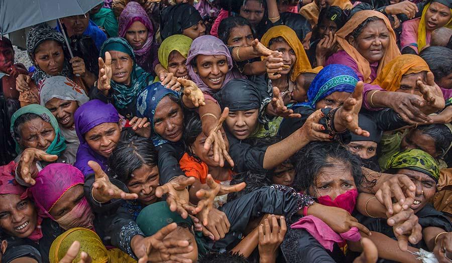 rohingya_muslim_women-apha-180629.jpg