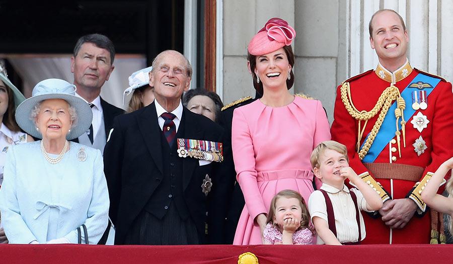 royal_family_june2017-apha-180423.jpg